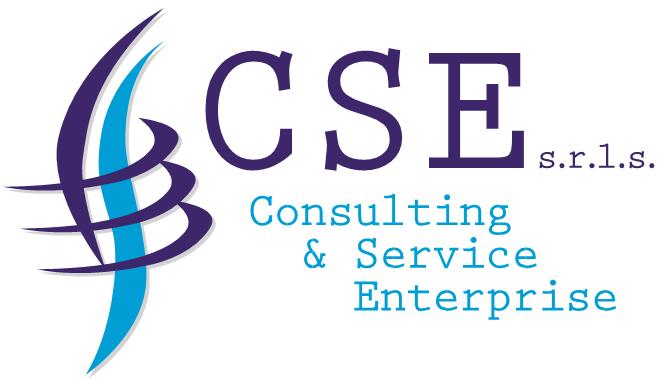 Logo_cse-1