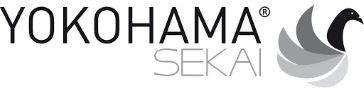 logo_yokohama